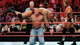 Last-Minute Father's Day Gifts For Dads Who Love WWE Wrestling
