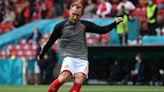 Christian Eriksen having heart starter implanted after scary Euro 2020 collapse