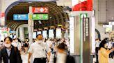 返國人士不遵守防疫規定 日本政府逼出新對策:公開身份--上報