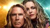 'Eurovision' Trailer: Will Ferrell and Rachel McAdams' Icelandic Pop Star Netflix Comedy