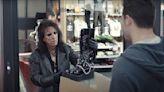 Alice Cooper Is Baker Mayfield's Neighbor in New Progressive Commercials: Watch