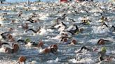 Ironman World Championships triathlon to leave Hawaii for Utah because of COVID-19 concerns
