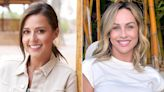 Bachelorette's Katie Thurston Jokes About Hanging Out with Fiancé Blake Moynes' 'Ex' Clare Crawley