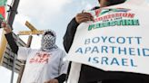Boycotts and sanctions helped rid South Africa of apartheid – is Israel next in line?