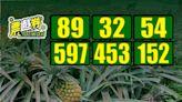 888元農遊券23萬名幸運兒出爐!身分證尾數這6組人樂透 - 自由財經