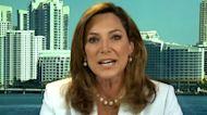 Rep. Salazar to Black Caucus: 'Help me' send message to Biden