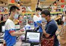 嘉市購物節消費登錄突破7千萬 月底可望破億 | 生活 | NOWnews 今日新聞