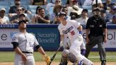 Dodgers win again, but some outside help might be needed