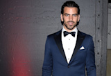 'Dancing With the Stars' Champ Nyle DiMarco Reads to Two Deaf Kids in Heartwarming Video