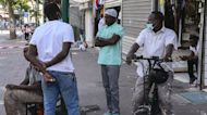 Sudan-Israel relations: Asylum seekers concerned about normalisation deal