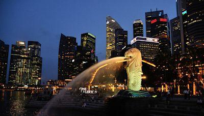 新加坡再增1178確診!創疫情以來第2高 政府祭新政策:與病毒共存