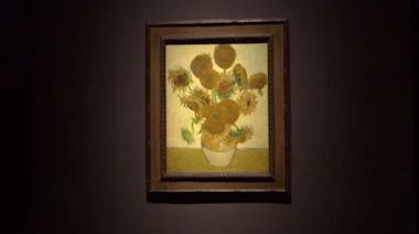 Museums get green light to sell art to survive coronavirus crisis