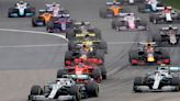 Chinese GP set to be absent from F1 calendar for third year