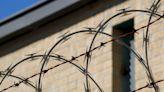 人權機構調查 英國監獄「暴力、不安全、擁擠不堪」
