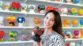 網上開班教整蘿蔔糕 陳凱琳:為慈善獻醜一次 - 20210116 - 娛樂