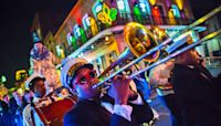 New Orleans beckons business travelers too. What to do beyond Bourbon Street