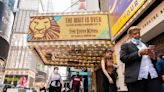 Broadway sets rule for audiences to be vaccinated and wear masks for performances through October