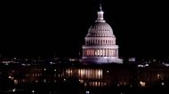 Stimulus deal may be around corner in Congress
