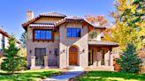 The 5 Best Home Warranty Companies in Colorado | 2021