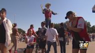 The State Fair Of Texas Comes To An End Sunday!