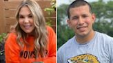 Teen Mom Kailyn & ex Javi pose together as they 'turn off bulls**t' for Lincoln
