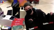 Redditors use GameStop stock earnings to donate to children's hospitals