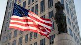 美國Q2 GDP年增6.5% 遠遜預期   Anue鉅亨 - 美股