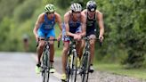 Russian Olympic Committee triathlete is first Tokyo Olympics competitor to receive doping ban