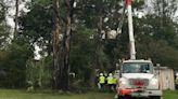 Alabama Power crews return home after Nicholas restoration effort - Alabama NewsCenter