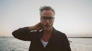 Matt Berninger interview: 'Artists want people to understand how complicated they are'