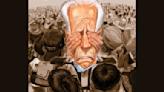 Biden can no longer ignore the border crisis