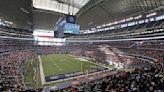 The 2020-21 Texas Sports Writers Association Class 2A all-state high school football team