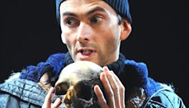 RSC asks public to #ShareYourShakespeare for Bard's birthday