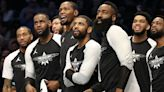 How James Harden Nets trade impacts Warriors' 2021 NBA playoff chances