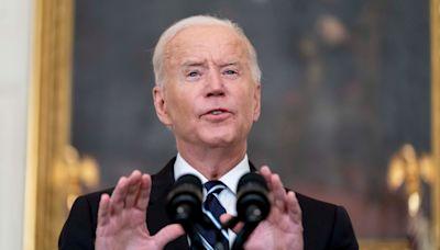 White House says not raising debt limit halt 'billions of dollars' for state, federal programs