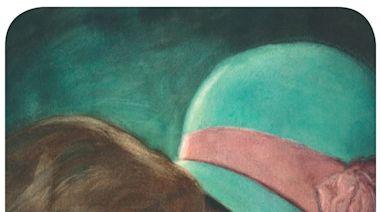 書摘/他畫的「母親」美麗感動全球