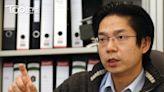 【變種病毒】專家料或由患者污染包裝 倡清洗冷藏食物包裝及洗手 - 香港經濟日報 - TOPick - 新聞 - 社會