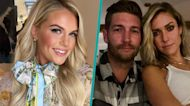 'Southern Charm's' Madison LeCroy Reveals Texts With Jay Cutler After Kristin Cavallari Reunion