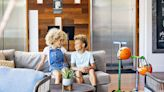 Hotels with Truly Genius Kids' Amenities