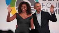 Barack and Michelle Obama Are A True Power Couple