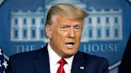 Trump Plans Defiant Final Week in Office
