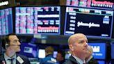 科技股賣壓出籠 美股早盤那指跌逾1%