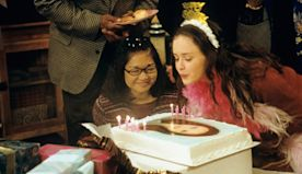 7 Important Lessons Gilmore Girls Taught Me About Friendship