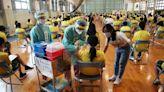 【Yahoo論壇/劉宜君】校園接種須留意疫苗歧視