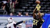 Union Parish's Trey Holly, St. James' Sai'vion Jones lead LSWA's 3A All-State team