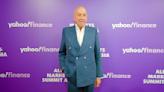 Allan Zeman: my business has never been better