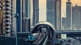 All The Dubai Metro Rules and Fines
