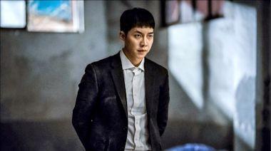 李昇基換腦變殺人魔 劇透《窺探》結局