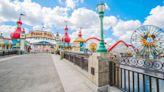Disneyland's new annual pass program has arrived: Is Magic Key worth it?