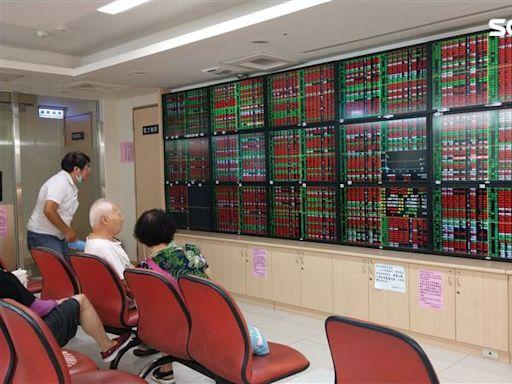 76年中鋼股票想賣出 網看本尊跪了